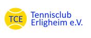 TC Erligheim e.V.